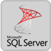 SQL Server 2005 SP2 Express Edition